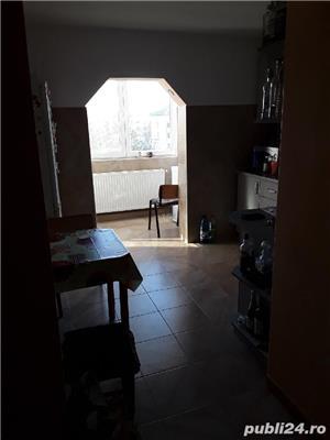 Apartament 3 camere decomandat  - imagine 5