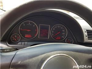 Audi A4 B6 1.9 TDI - imagine 5