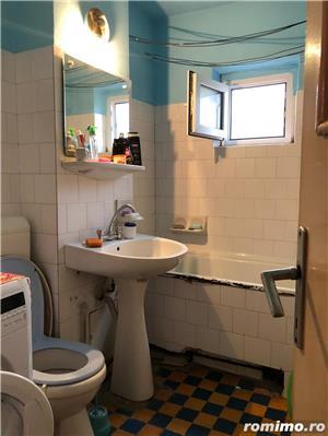 Apartament cu 3 camere, confort 1 cu centrala proprie zona Soarelui ! - imagine 8