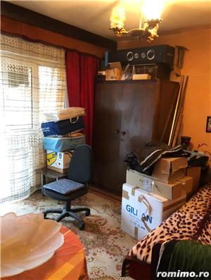 Apartament cu 3 camere, confort 1 cu centrala proprie zona Soarelui ! - imagine 5