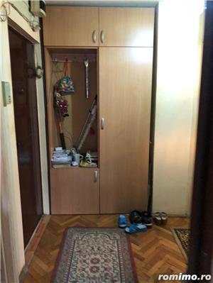 Apartament cu 3 camere, confort 1 cu centrala proprie zona Soarelui ! - imagine 3