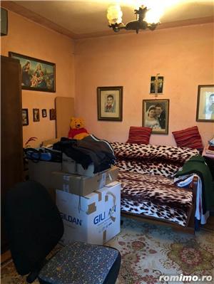 Apartament cu 3 camere, confort 1 cu centrala proprie zona Soarelui ! - imagine 6