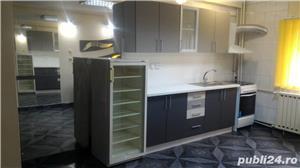 inchiriere apartament - imagine 8