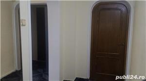 inchiriere apartament - imagine 6