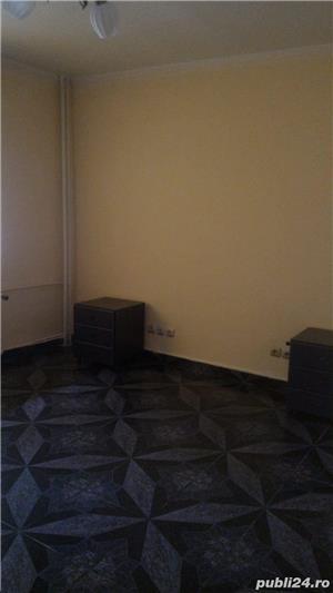 inchiriere apartament - imagine 5