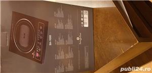 Plita electrică BerlingerHaus 9000 - imagine 4