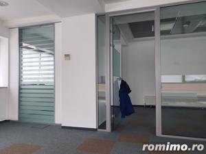 Comision zero! Floreasca - Spatiu de birouri clasa A - imagine 3
