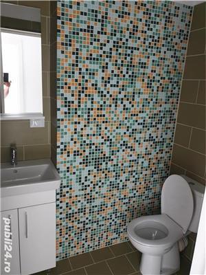 Apartament 2 camere open-space la doar 35.000 euro Cug Lunca Cetatuii , bloc nou - imagine 10