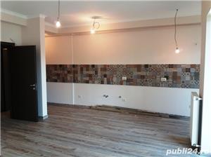 Apartament 3 camere decomandate in bloc nou, ultracentral, cu loc de parcare in garaj subsol. - imagine 5