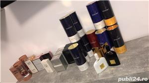 Parfum (Tester) - imagine 1