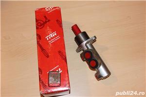 Pompa centrala, frana TRW PMA204, noua - imagine 2