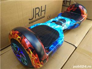 Hoverboard Glew Riston71 - imagine 1