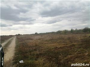 Teren langa cartierul Nicolae Balcescu, aproape de Calea Santandrei - imagine 3