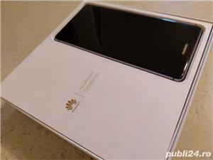 Huawei P9 ca nou - imagine 1