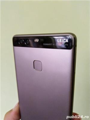 Huawei P9 ca nou - imagine 2