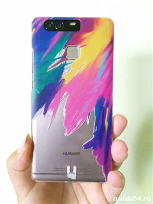 Huawei P9 ca nou - imagine 5