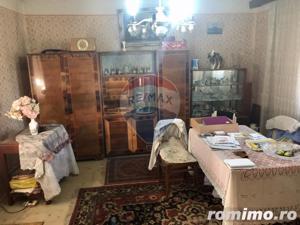 Casă / Vilă cu 4 camere de vânzare - imagine 10