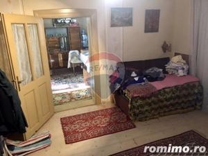 Casă / Vilă cu 4 camere de vânzare - imagine 9