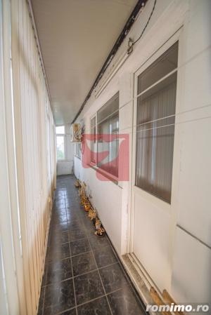Priveliste unica, 2 camere pe Calea Grivitei - imagine 18