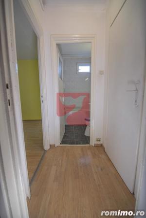 Priveliste unica, 2 camere pe Calea Grivitei - imagine 9