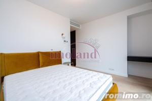 Apartament 4 camere LUX - PRIMA INCHIRIERE - HERASTRAU / AVIATIEI - imagine 14