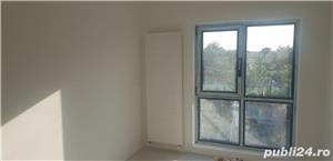 Casa cu 3 dormitoare,Comuna Berceni, 66.000 euro - imagine 7
