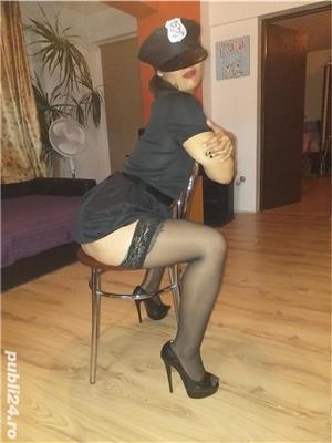 Mistress kasandra  - imagine 4
