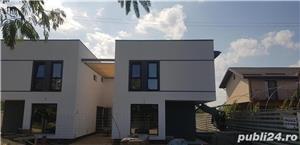 Casa cu 3 dormitoare,Comuna Berceni, 66.000 euro - imagine 5