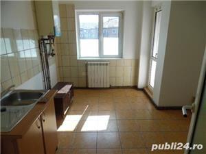 Apartament 3 camere, zona Dorobanti, nemobilat - imagine 1
