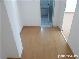 Apartament 3 camere, zona Dorobanti, nemobilat - imagine 6