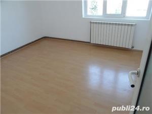 Apartament 3 camere, zona Dorobanti, nemobilat - imagine 7
