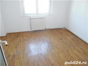Apartament 3 camere, zona Dorobanti, nemobilat - imagine 9
