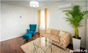 Apartamente  1,2,3 camere COPOU , SISTEM RATE ! Comision 0%!!!   - imagine 5