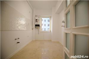Apartamente  1,2,3 camere COPOU , SISTEM RATE ! Comision 0%!!!   - imagine 2