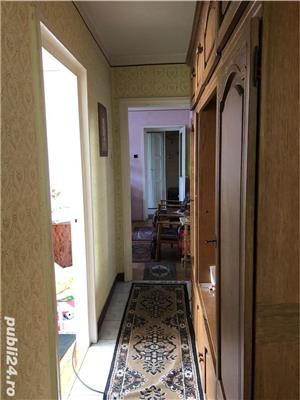 Apartment cu 3 camere - imagine 5