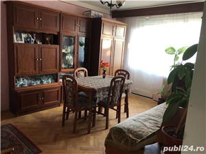 Apartment cu 3 camere - imagine 1