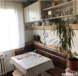 Apartment cu 3 camere - imagine 4