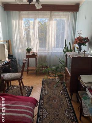 Apartment cu 3 camere - imagine 2