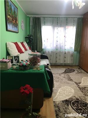 Apartament Ariesului - imagine 2