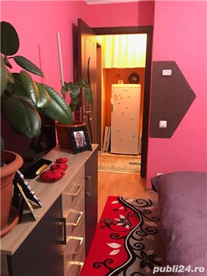 Apartament Ariesului - imagine 5