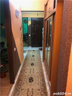 Apartament Ariesului - imagine 6