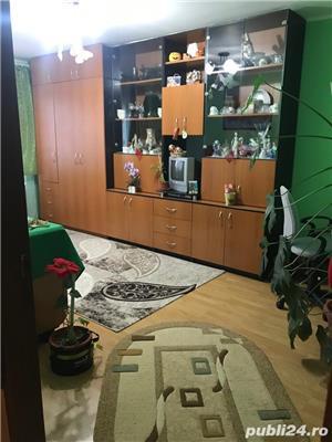 Apartament Ariesului - imagine 8