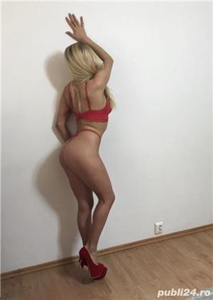 Rebeca  - imagine 4