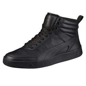Pantofi sport Puma Rebound Street - 363716-01 - imagine 2