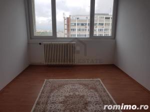 Apartament 2 Camere Muncii - imagine 6