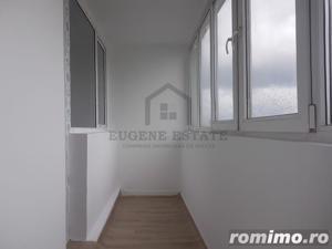 Apartament 2 Camere Muncii - imagine 12