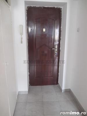 Apartament 2 Camere Muncii - imagine 14