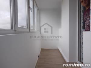 Apartament 2 Camere Muncii - imagine 13