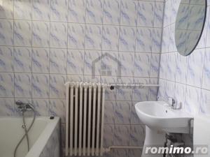 Apartament 2 Camere Muncii - imagine 11