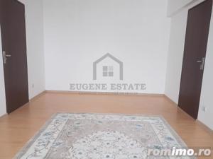 Apartament 2 Camere Muncii - imagine 7